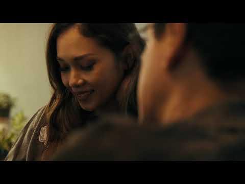 Kecintaan Ayla Dimitri dan Sang Ayah Terhadap Dunia Jam Tangan