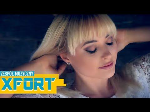 XFORT - Słoneczna dziewczyna