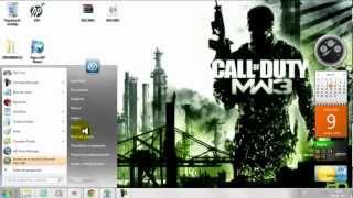 Descargar Fifa 13 Para Psp [Rip] [Mejor Explicado] [HD