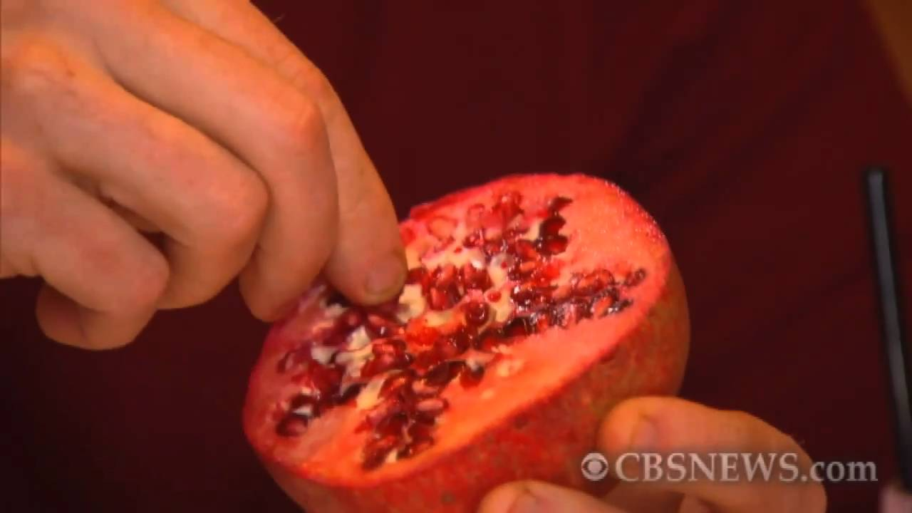 maxresdefault.jpg Pomegranates