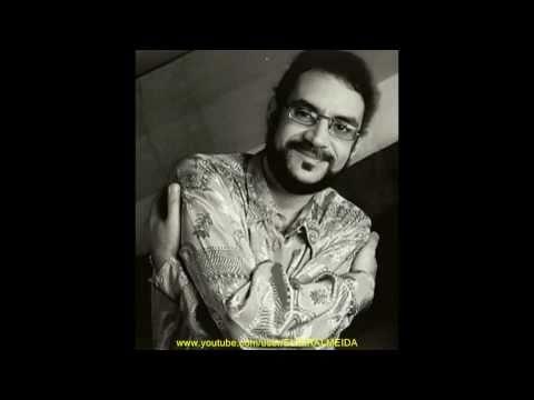 LEGIÃO URBANA - PAIS E FILHOS 1992 (Renato Russo ao Vivo) - HD