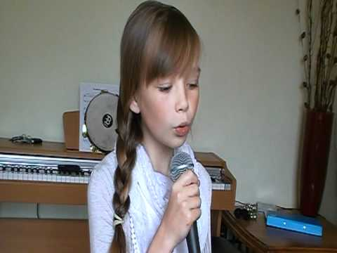 Connie Talbot - Hopelessly Devoted