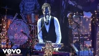 The Killers - Enterlude/When You Were Young (live)