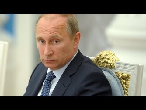 Putin pledges to pull back troops from Ukraine border