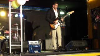 MA-Run.27e.Venlo.2013.Jeremy&the Groovebreakers.