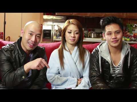 Trả Tiền Coi Vú - (hài Tục Tỉu) Tan Phuc, Phillip Dang, Linda Kieu Loan