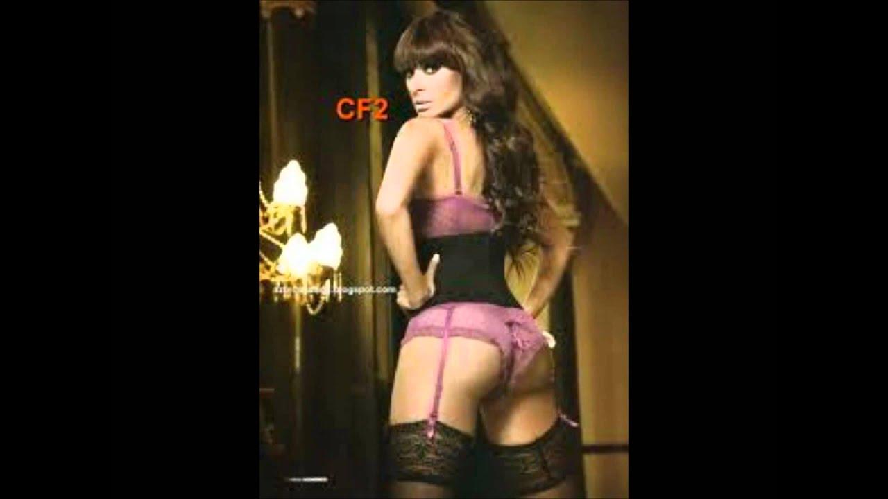 Videos Porno Gratis De Piernudas Culonas