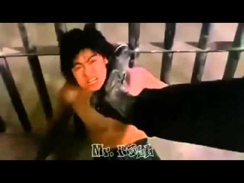 Phim võ thuật hay nhất 2014   Tử ngục   Phim Võ Thuật Đặc Sắc Thuyết Minh