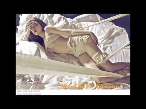 DJ TuoiGi - Thiên Đường Nhạc Bay Hay Nhất 2014