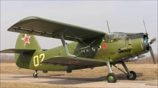 VN hiện đại hóa các máy bay bà già làm gì? (172)