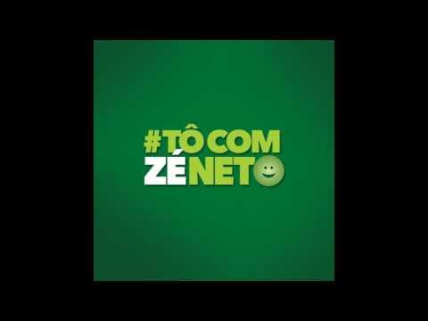Jingle Zé Neto 43999 - Eleições 2016