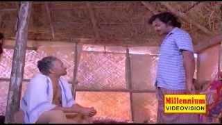 Kolangal Superhit Malayalam Full Movie Venu Nagavally