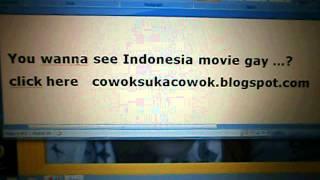 Bokep Indonesia