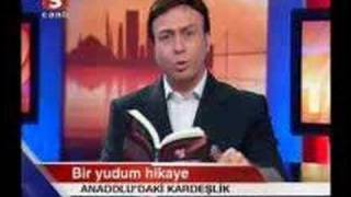 Youtube De En çok Izlenen Video Filmi