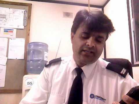 Ali sandhu punjabi shayeri sunriseradio London 00447956366132
