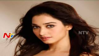 Oopiri gets Opportunities in Bollywood for Tamannaah