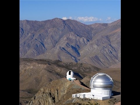 Large Synoptic Survey Telescope: Entering the Era of Petascale Optical Astronomy