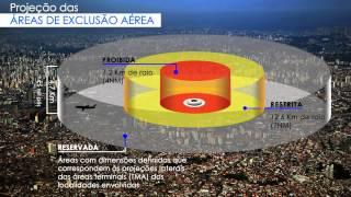 Na edição de junho, o programa mostra as ações do Comando da Aeronáutica durante a Copa de 2014. Duas equipes de jornalismo fizeram um giro pelo Brasil para mostrar quais serão as atribuições dos militares da FAB em diferentes áreas, do controle do tráfego aéreo à defesa aeroespacial.