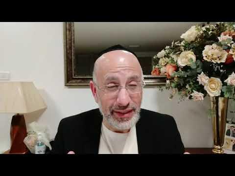 Récit du Baal Chem Tov Les prodiges d un maître. Refoua chelema de Esther Kharoubi bat Sarah Imenou et kol am Israel