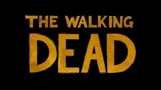 Como Descargar The Walking Dead (Season 1) Completo En