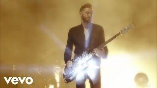 OneRepublic - Native (VEVO Tour Exposed)