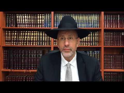 Explication de mahatsi a shekel et matanote laevihonim