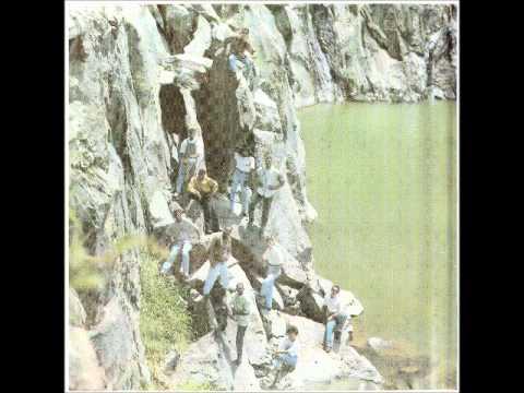 Banda Kadoshi - 1993 - Compromisso - 1993.wmv