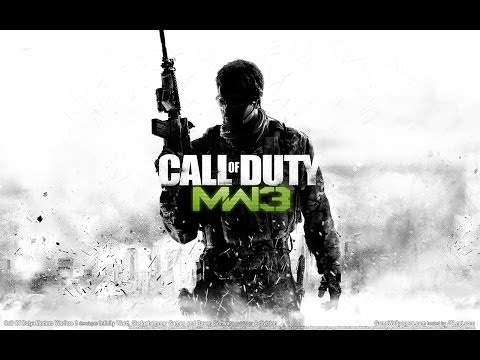 Call of Duty: Modern Warfare 3 | Multiplayer | Bootleg | 14:0 | My Top Plays