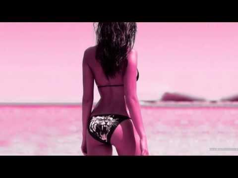 Deep House Club mix ( WiWi / Softcash / Kolombo / Sharam Jey ....)