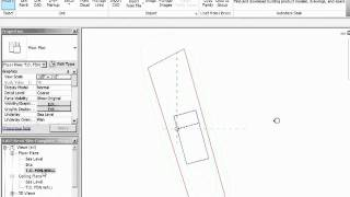 Advanced Revit Architecture 2012 Tutorial Linking The