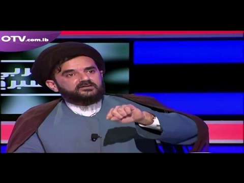 فيديو .. شيخ  لبناني معمّم يتفنن وحريمُه بتعذيب طفليه!