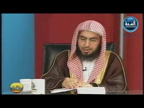 عمدة الأحكام كتاب الحج باب حرمة مكة الحديث الأول والثاني