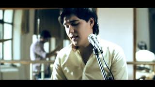 Фаррух Комилов - Согинганим