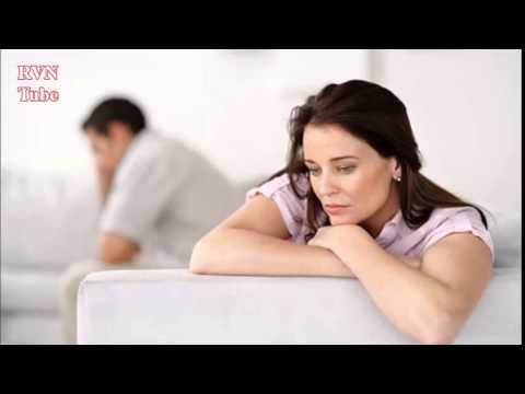 Lời cay độc 'giết' vợ chồng hiếm muộn [RVN]