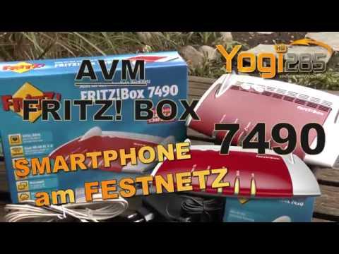fritzbox 7430 einrichten fritz box 7490 verkabelung einrichtung. Black Bedroom Furniture Sets. Home Design Ideas