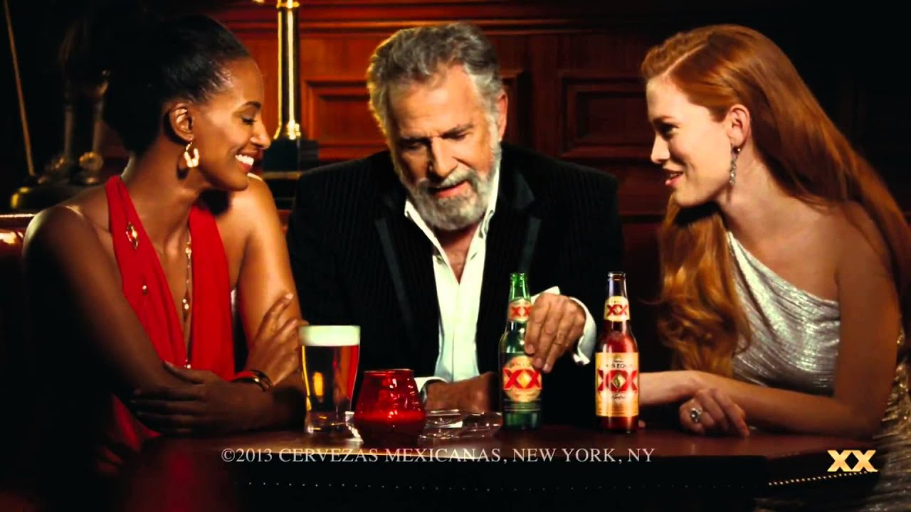 dos equis wallpaper - photo #16