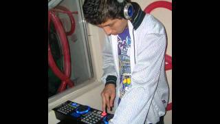 Bum Bum Marihuana Dj Bomba Ft Dj Alexito view on youtube.com tube online.
