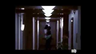 Breaking Dawn Teaser Trailer Part 1