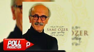 Sami Özer - Derviş