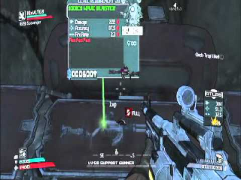 Borderlands 2 Has A Ridiculous Number Of Hidden Secrets. Here Are All