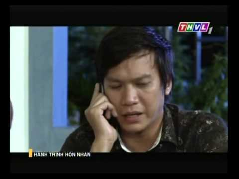 Hanh Trinh Hon Nhan tap 10