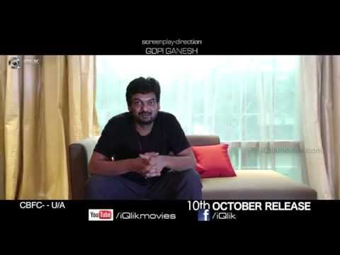 Romeo-Movie-Trailer-8---Sairam-Shankar--Adonica