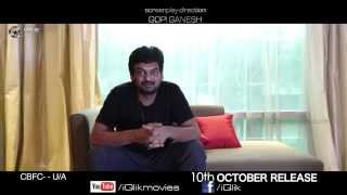 Romeo-Movie-Trailer-8---Sairam-Shankar--Adonica