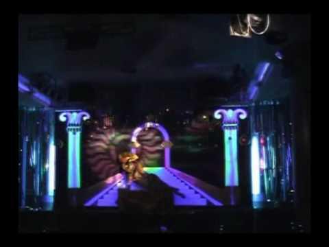 Sexy Phuket Nightclub Show.wmv