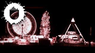Tom Swoon & Josef Belani - Rollercoaster