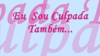 Culpada Wanessa Camargo