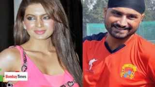 Harbhajan Singh and Geeta Basra to Get Married on 29th October