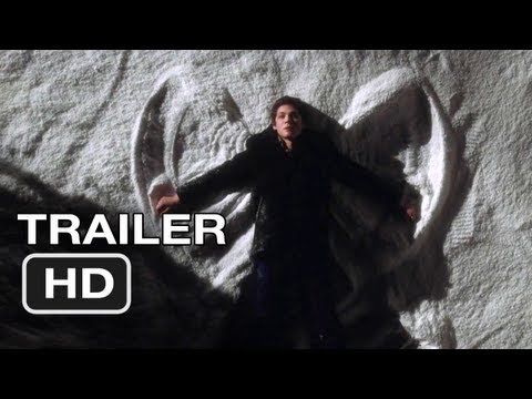 The Perks of Being a Wallflower Official Trailer #1 (2012) - Emma Watson Movie HD