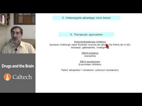 4   3   34  Alzheimer Disease  Biomarkers  therapeutic approaches 830
