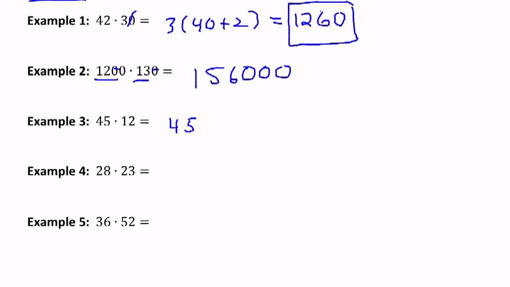 BBC Bitesize KS1 Maths Numbers - dinosauriens.info